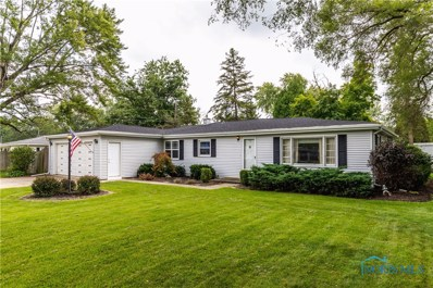 217 Seither Street, Defiance, OH 43512 - MLS#: 6030669