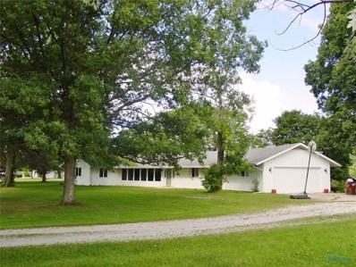 20883 State Route 34 State Hig>, Stryker, OH 43557 - MLS#: 6030679
