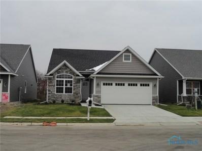 5532 Willow Circle, Sylvania, OH 43560 - MLS#: 6030689