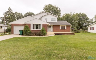634 Valley Drive, Rossford, OH 43460 - MLS#: 6030708
