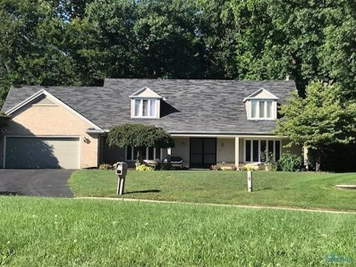 6808 Hickory Hill Drive, Maumee, OH 43537 - MLS#: 6030714
