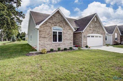 200 River Bend Lane, Maumee, OH 43537 - MLS#: 6030755