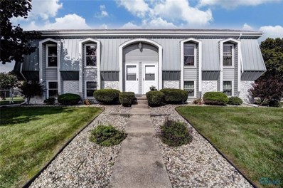 5939 Meadowrise Court, Toledo, OH 43611 - MLS#: 6030765