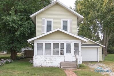 113 Sanderson Avenue, Swanton, OH 43558 - MLS#: 6030782