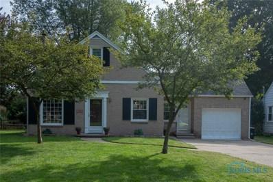 5918 Highland View Drive, Sylvania, OH 43560 - MLS#: 6030786
