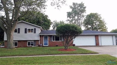 426 Cheswick Road, Holland, OH 43528 - MLS#: 6030792