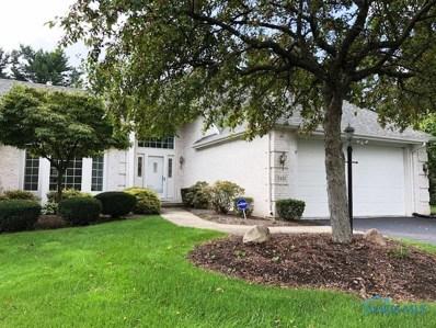 7451 Country Commons Lane, Sylvania, OH 43560 - MLS#: 6030810