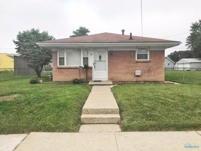 1516 Lebanon Street, Toledo, OH 43605 - MLS#: 6030839