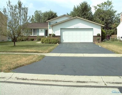 2060 Kellerston Road, Maumee, OH 43537 - MLS#: 6030866