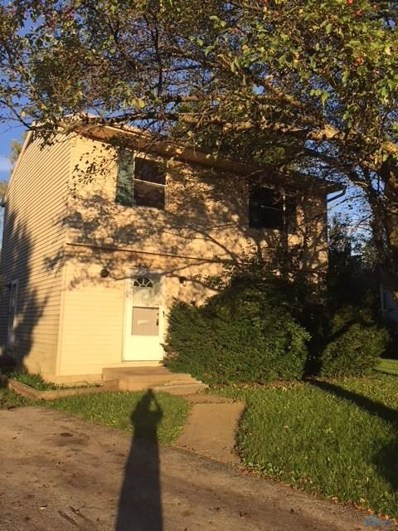 4324 Truxton Place Drive, Toledo, OH 43615 - MLS#: 6030901