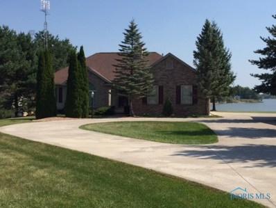 608 Seneca Drive, Montpelier, OH 43543 - MLS#: 6030964