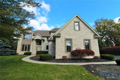 3330 Ivy Wood Court, Maumee, OH 43537 - MLS#: 6030991