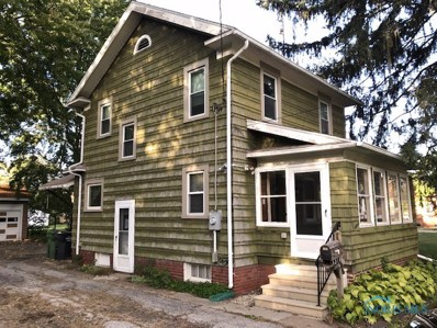 1319 Fort Street, Maumee, OH 43537 - MLS#: 6031017