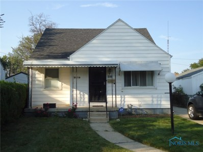 3016 Nebraska Avenue, Toledo, OH 43607 - MLS#: 6031020