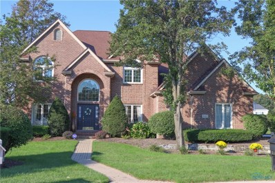 8663 Plum Hollow Point, Holland, OH 43528 - MLS#: 6031025