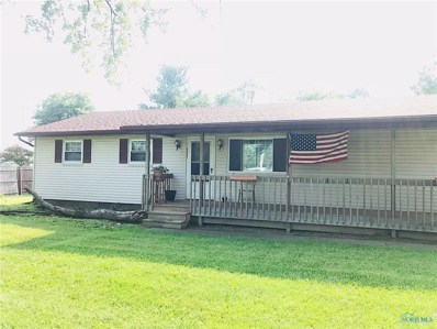 5402 Woodville Road, Northwood, OH 43619 - MLS#: 6031101