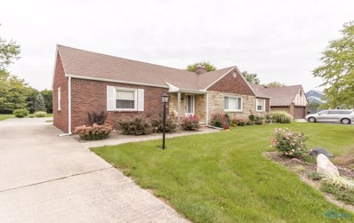 1423 Cass Road, Maumee, OH 43537 - MLS#: 6031126