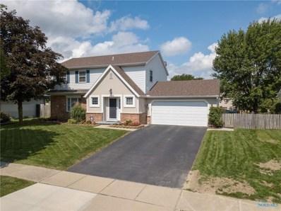 4202 Brogan Drive, Toledo, OH 43614 - MLS#: 6031133
