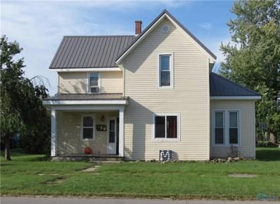 235 E Merrin Street, Payne, OH 45880 - MLS#: 6031135