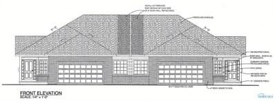 227 Kierra Lane, Swanton, OH 43558 - MLS#: 6031150