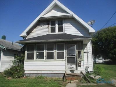 1838 Stahlwood, Toledo, OH 43613 - MLS#: 6031151