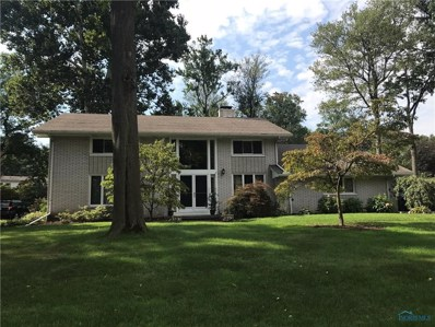 3417 Shakespeare Lane, Toledo, OH 43615 - MLS#: 6031157