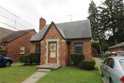 1427 Craigwood Road, Toledo, OH 43612 - MLS#: 6031193