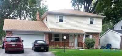 1936 Winchester Road, Toledo, OH 43613 - MLS#: 6031215