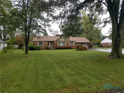 4146 Arnelle Drive, Toledo, OH 43606 - MLS#: 6031259