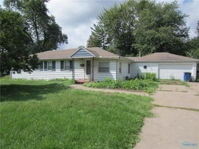 2119 Sandown Road, Toledo, OH 43615 - MLS#: 6031286