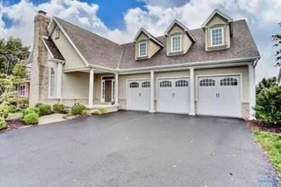 5908 Walnut Springs Road, Sylvania, OH 43560 - MLS#: 6031288