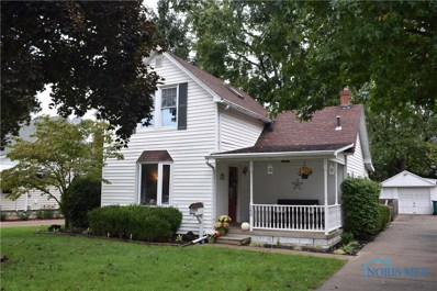 150 Jennings Road, Rossford, OH 43460 - MLS#: 6031289