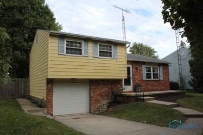 28796 Starlight Road, Perrysburg, OH 43551 - MLS#: 6031339