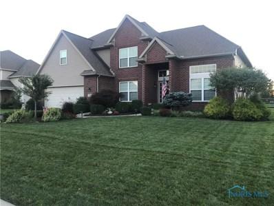 3194 Sterlingwood Lane, Perrysburg, OH 43551 - MLS#: 6031395