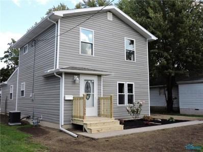 1326 Ogontz Avenue, Toledo, OH 43614 - MLS#: 6031416