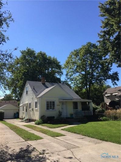 3105 Schneider Road, Toledo, OH 43614 - MLS#: 6031426