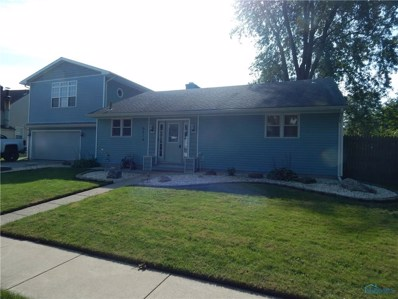 5514 302nd Street, Toledo, OH 43611 - MLS#: 6031472