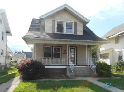 882 Hampton Avenue, Toledo, OH 43609 - MLS#: 6031487