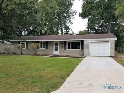 6043 Graystone Drive, Sylvania, OH 43560 - MLS#: 6031562
