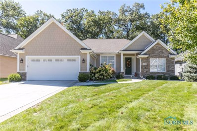 6113 Outpost Road, Sylvania, OH 43560 - MLS#: 6031565