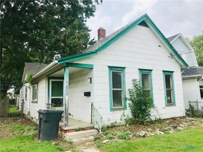 1008 Forsythe Street, Toledo, OH 43605 - MLS#: 6031585
