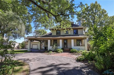 2822 River Road, Maumee, OH 43537 - MLS#: 6031608