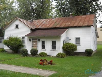 328 N Laura Street, Payne, OH 45880 - MLS#: 6031619