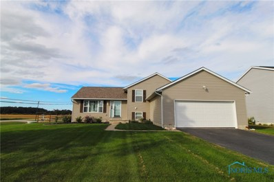 11080 Stiles Road, Whitehouse, OH 43571 - MLS#: 6031632