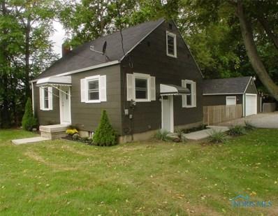5426 Alexis Road, Sylvania, OH 43560 - MLS#: 6031634