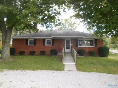 1985 Colwell Circle, Defiance, OH 43512 - MLS#: 6031693