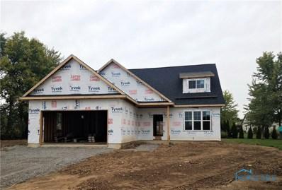 168 Katarina Lane, Findlay, OH 45840 - MLS#: 6031705