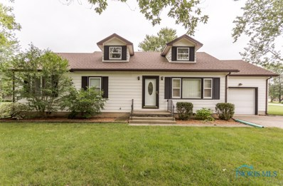 213 Riverview Drive, Woodville, OH 43469 - MLS#: 6031763
