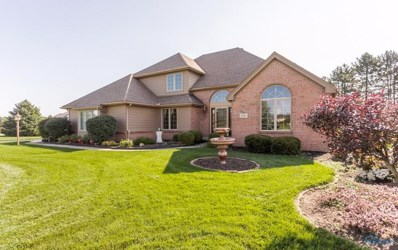 7441 Nordic Way Court, Maumee, OH 43537 - MLS#: 6031770