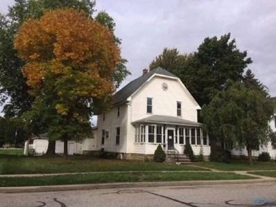311 Ditto Street, Archbold, OH 43502 - MLS#: 6031898